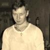 Михаил, 27, г.Шумерля