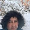 Артур, 34, г.Санкт-Петербург