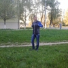 Gheorghe, 31, г.Калараш