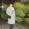 маріна, 31, г.Черновцы