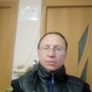 Игорь Макарьев Игор 44 Москва
