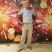 Александр, 50, г.Алексеевка