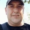 Богдан, 36, Сміла