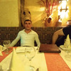 Misha, 26, Gyumri