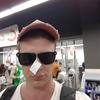Макс, 28, Горішні Плавні