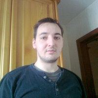 алексей, 33 года, Козерог, Томск