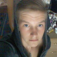 Олег, 20 лет, Скорпион, Киев