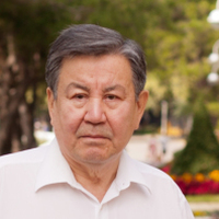 Станислав, 75 лет, Рыбы, Краснодар