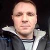Андрей, 43, г.Александров