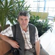 Михаил 54 года (Близнецы) Тирасполь