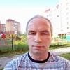 Саша Митрошин, 51, г.Гатчина