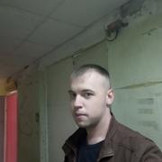 Almaz, 25, г.Удомля