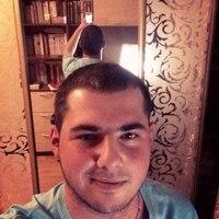 Серёга, 25 лет, Скорпион, Нижний Новгород