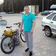 Алеша, 24, г.Костомукша