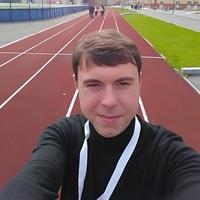 Никита, 31 год, Овен, Екатеринбург