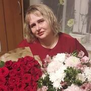 Натали, 42 года, Дева