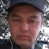 Всеслав, 41, г.Чита