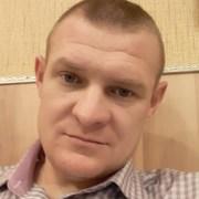 Павел 38 лет (Весы) Великие Луки