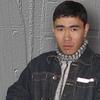 Sardor, 33, г.Джизак