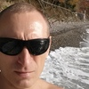 Сергей, 51, г.Пущино
