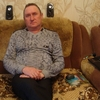 YuRIY, 60, Угледар
