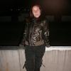 NINA, 31, Vozzhayevka