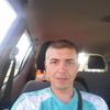 Роман, 37, г.Дрогобыч