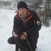 vitaliy, 42, Lozova