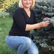 татьяна 45 Новоград-Волынский