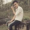 Win Bất Bại, 49, г.Ханой