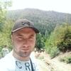 Олег, 23, г.Хмельницкий