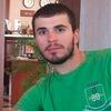 Murad, 33, г.Атырау(Гурьев)