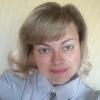 Елена Николаева, 47, г.Пермь