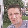 Александр, 38, г.Кингисепп