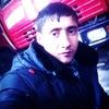 Некруз, 23, г.Душанбе