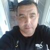 Али, 43, г.Актау