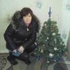 юля, 38, г.Артемовск
