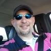 anthony, 35, Tulsa