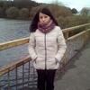 Екатерина, 40, г.Воронеж