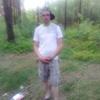 Алексей, 31, г.Гродно