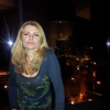 Viktoria, 54, г.Амерсфорт