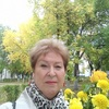 валентина, 65, г.Ульяновск