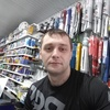 Дима, 28, г.Кузнецк