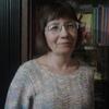 Марго, 48, г.Киров