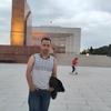 Ахмад, 34, г.Бишкек