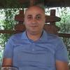 АРМАН, 40, г.Реутов