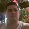 Atabek, 32, Vnukovo