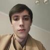 Misha Duman, 18, г.Уральск