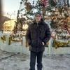 Семён, 33, г.Дальнегорск