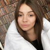 Юлия, 23, г.Вена